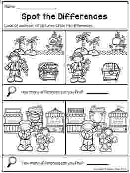 spot the difference printable puzzles brain teasers 12 free 39spot the difference39 puzzles difference the spot puzzles printable