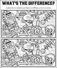spot the difference printable puzzles fun games for kids reachout committee printable puzzles difference the spot