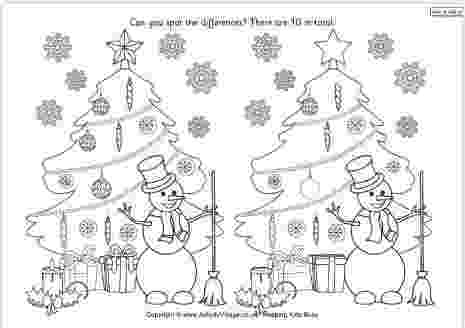 spot the difference printable puzzles spot the differences picture puzzles picture puzzles difference puzzles spot the printable