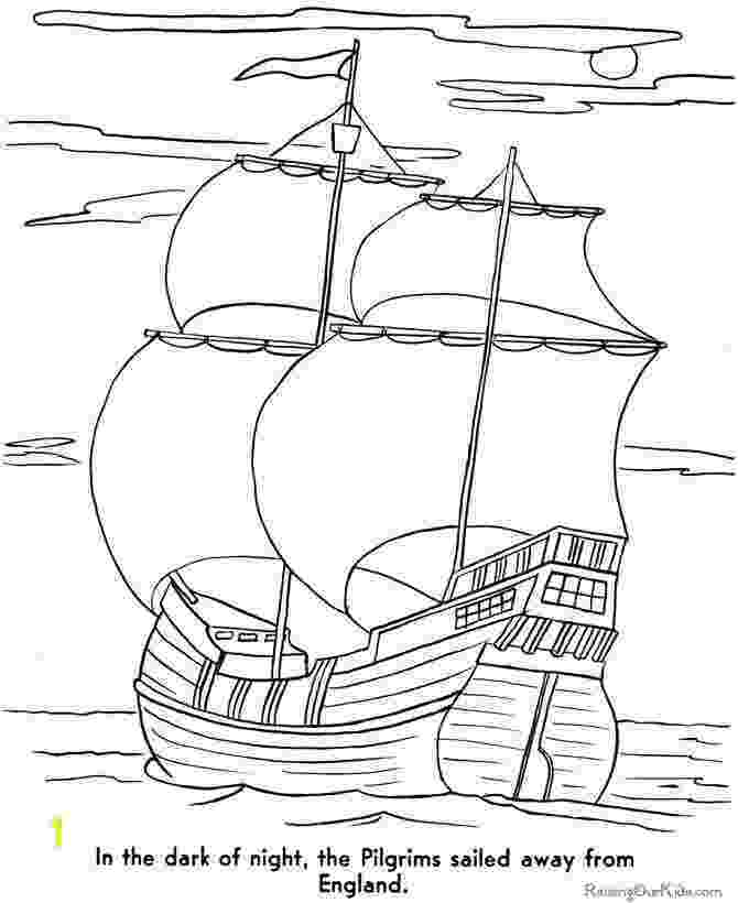squanto coloring page 34 best images about thanksgiving coloring pages on coloring page squanto