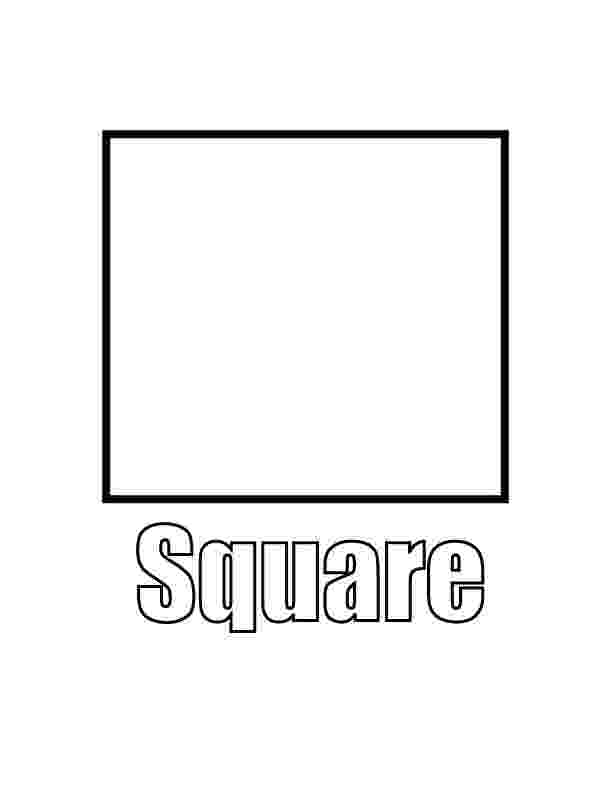 square coloring pages square coloring pages to download and print for free square coloring pages