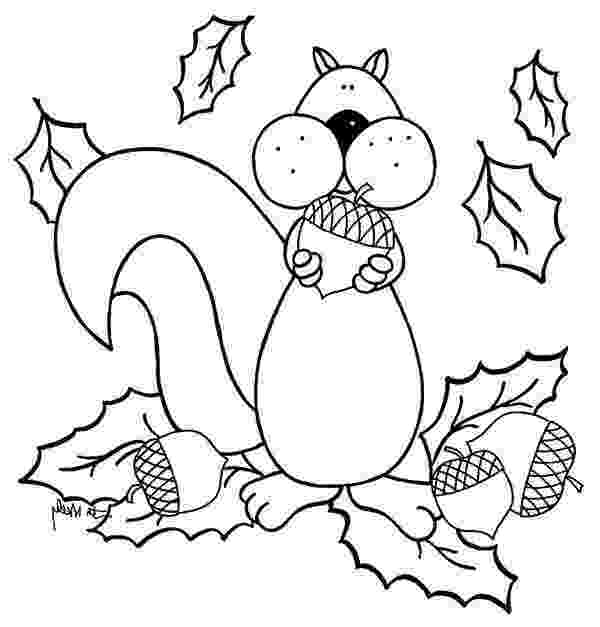 squirrel coloring page squirrel pictures to print free download clip art free coloring squirrel page