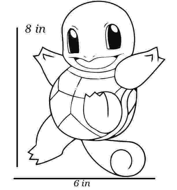 squirtle coloring page squirtle coloring pages to download and print for free page squirtle coloring