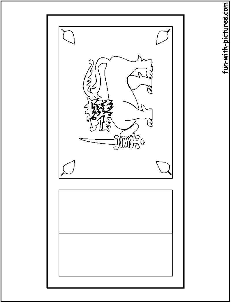 sri lanka flag coloring page colouring book of flags asia lanka sri page coloring flag