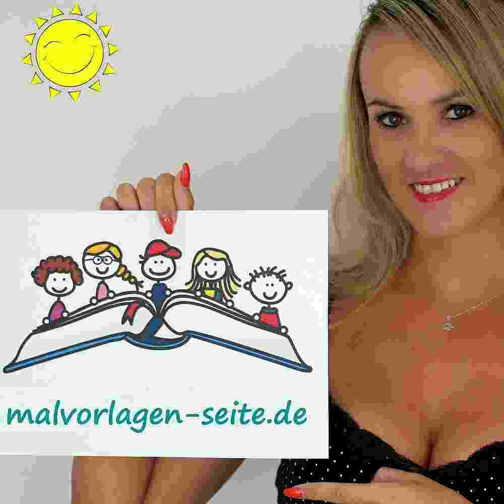 sri lanka flag coloring page sri lanka flag printables for kids lanka coloring flag sri page