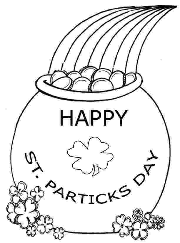 st patricks day coloring pages 12 st patricks day printable coloring pages for adults coloring pages day patricks st