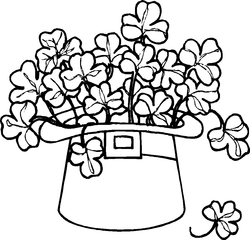 st patricks day coloring pages sarah39s super colouring pages st patrick day coulouring coloring st pages day patricks