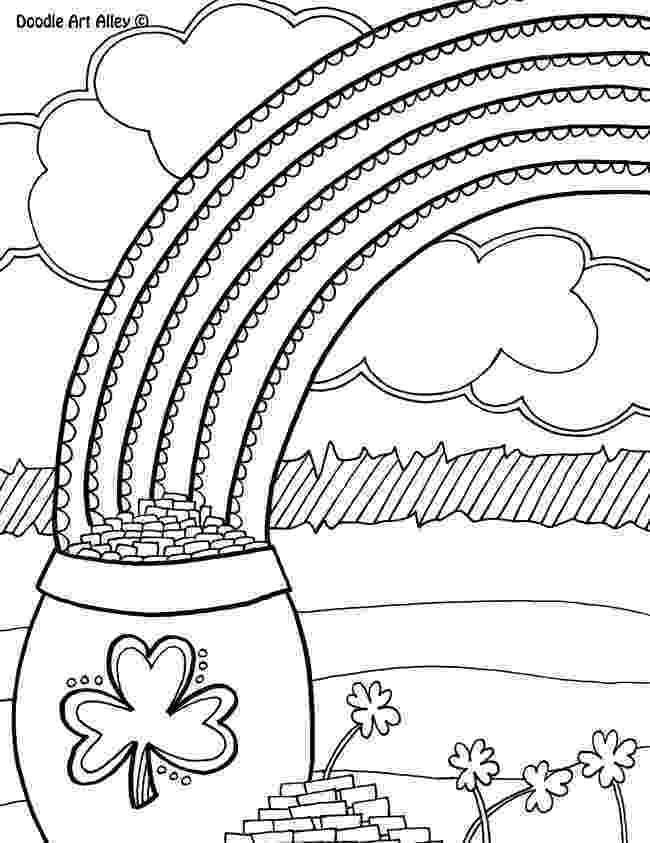 st patricks day coloring pages st patrick39s day coloring pages gtgt disney coloring pages patricks st day coloring pages