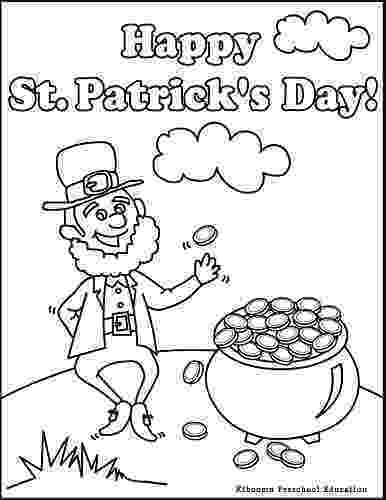 st patricks day coloring pages success an adult coloring contest travel grrrls pages day patricks coloring st