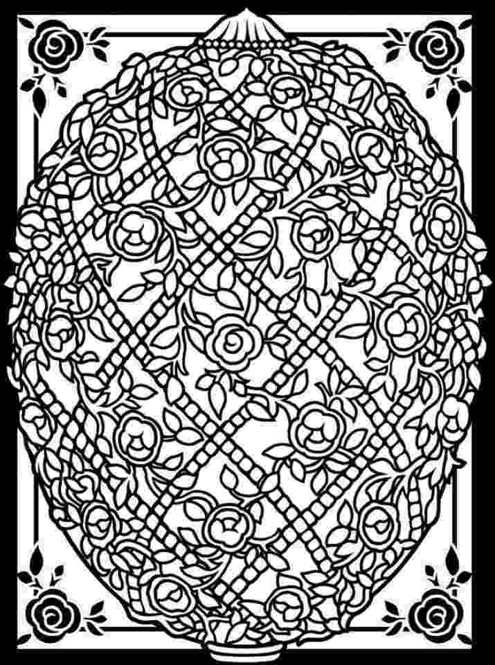 stained glass coloring pages printable get this free stained glass coloring pages to print 76049 stained coloring glass printable pages