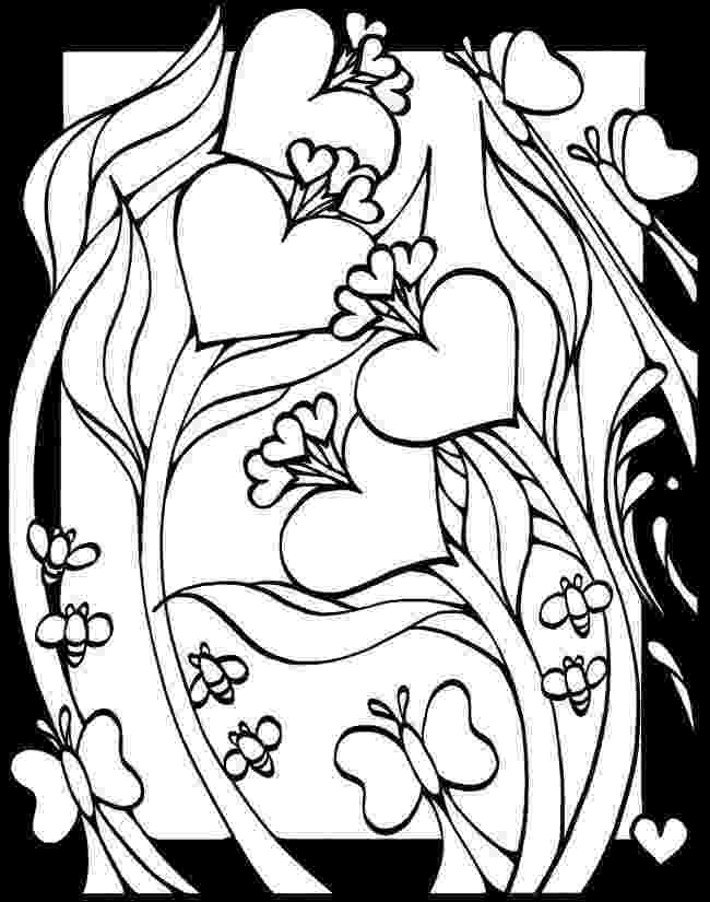 stained glass coloring pages printable printable easter stained glass coloring pages coloring home printable coloring pages stained glass