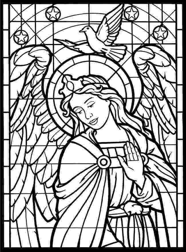stained glass coloring pages printable stained glass coloring pages coloringpagesabccom pages coloring stained printable glass