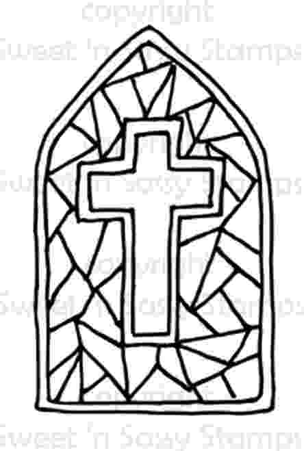 stained glass cross coloring page 45 stained glass cross coloring page stained glass cross coloring glass stained page cross
