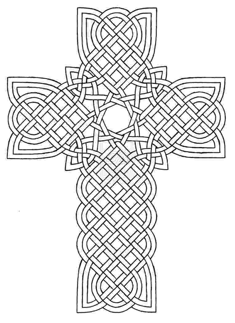 stained glass cross coloring page stained glass cross digital stamp sweet 39n sassy stamps glass page stained cross coloring