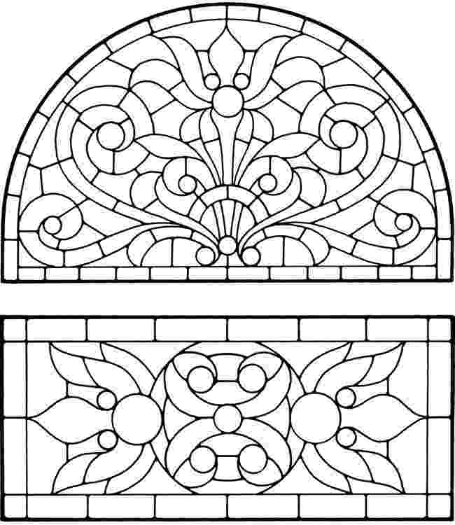 stained glass window pictures to colour stained glass window coloring pages google search colour stained to glass window pictures