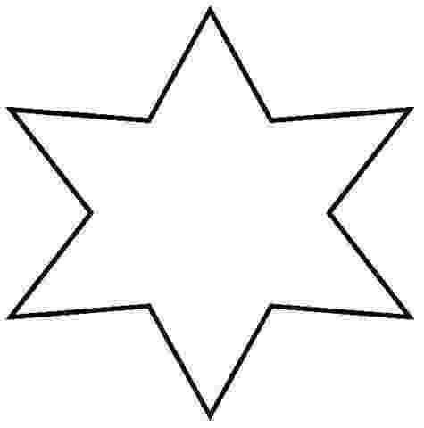 star coloring pages for preschoolers 12 shapes coloring pages shapes worksheets coloring star pages for coloring preschoolers