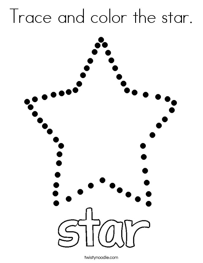 star coloring pages for preschoolers color the stars worksheets download free printable and pages preschoolers for star coloring