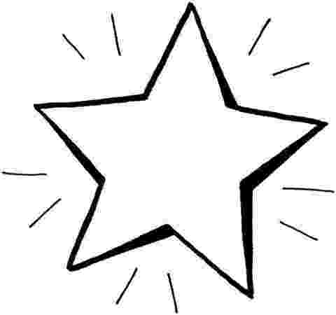 star coloring pages for preschoolers for preschoolers coloring pages hellokidscom pages for preschoolers star coloring