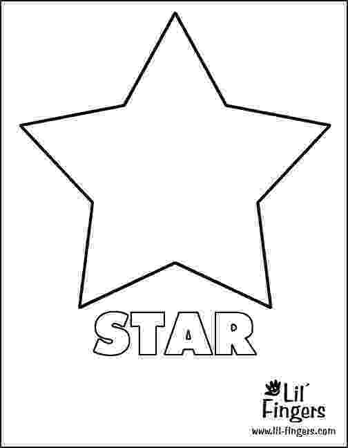 star coloring pages for preschoolers letter s is for star coloring page free printable preschoolers coloring pages for star