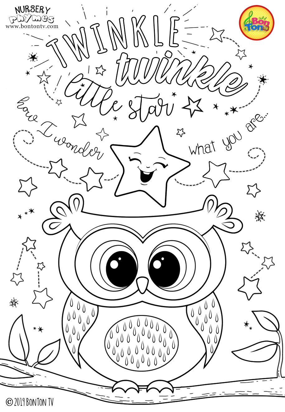 star coloring pages for preschoolers mm moon coloring page moon coloring pages star coloring pages star coloring preschoolers for