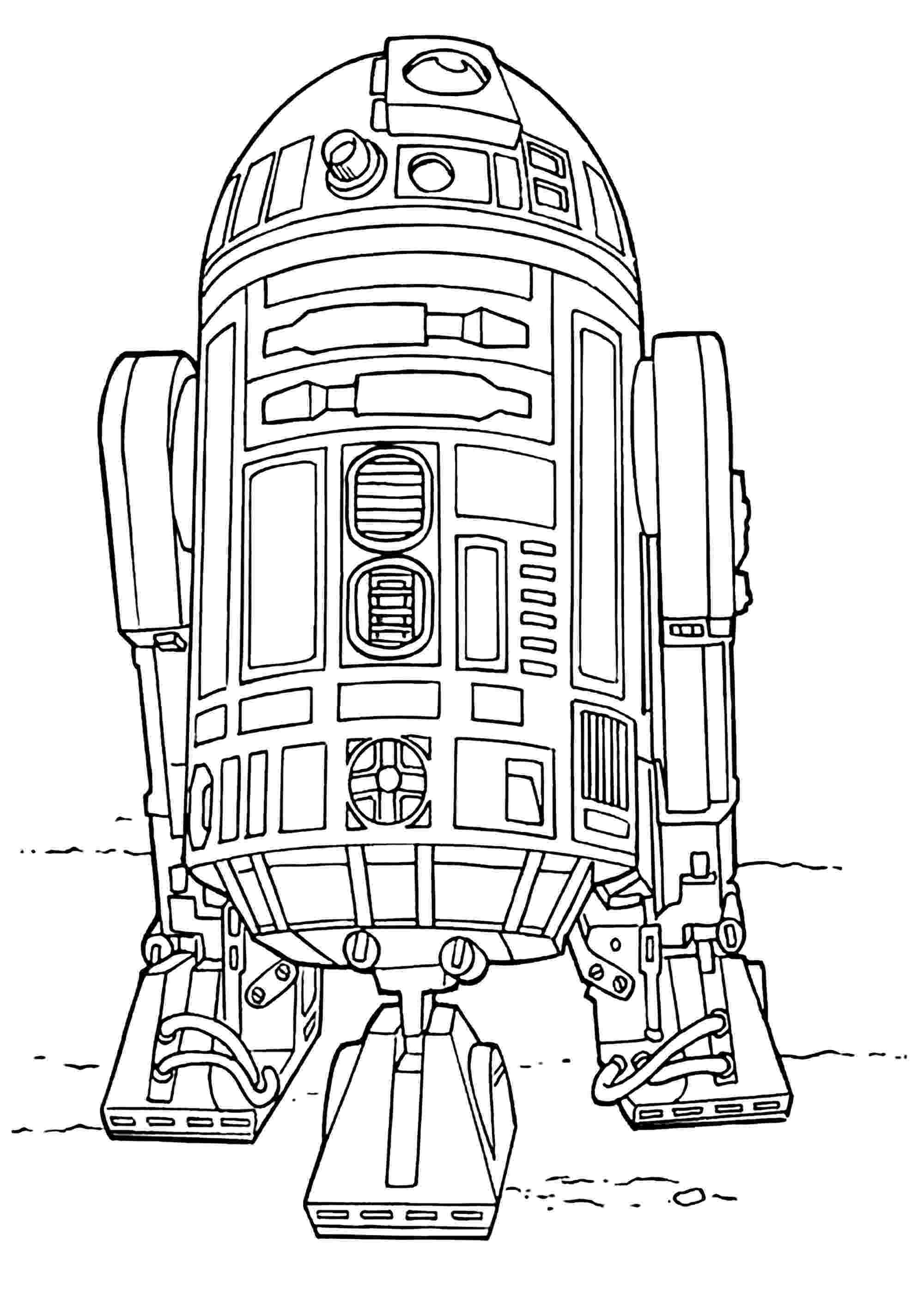 star coloring pages for preschoolers preschool programs chapter tslac pages star coloring preschoolers for
