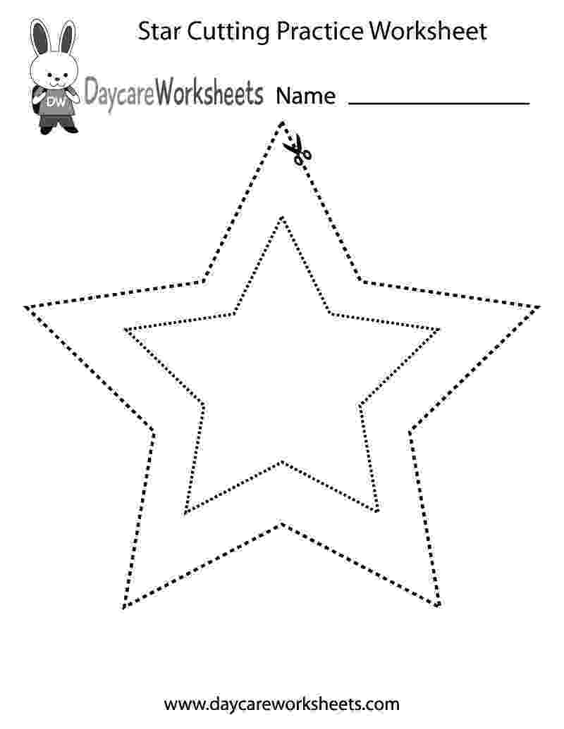 star coloring pages for preschoolers printable starfish coloring pages for kids cool2bkids pages preschoolers coloring star for
