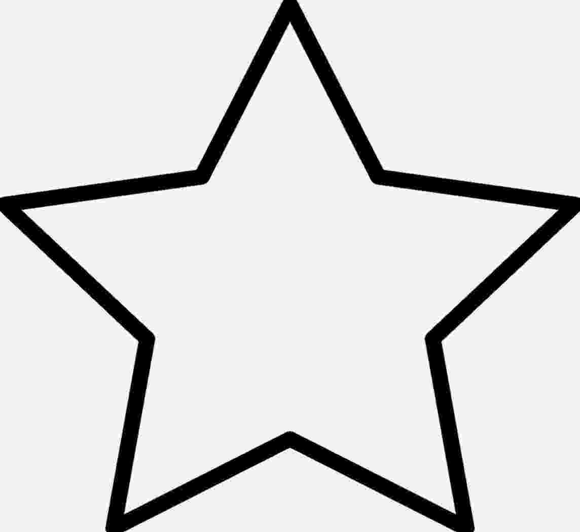 star coloring pages for preschoolers star coloring pages kidsuki preschoolers star for pages coloring