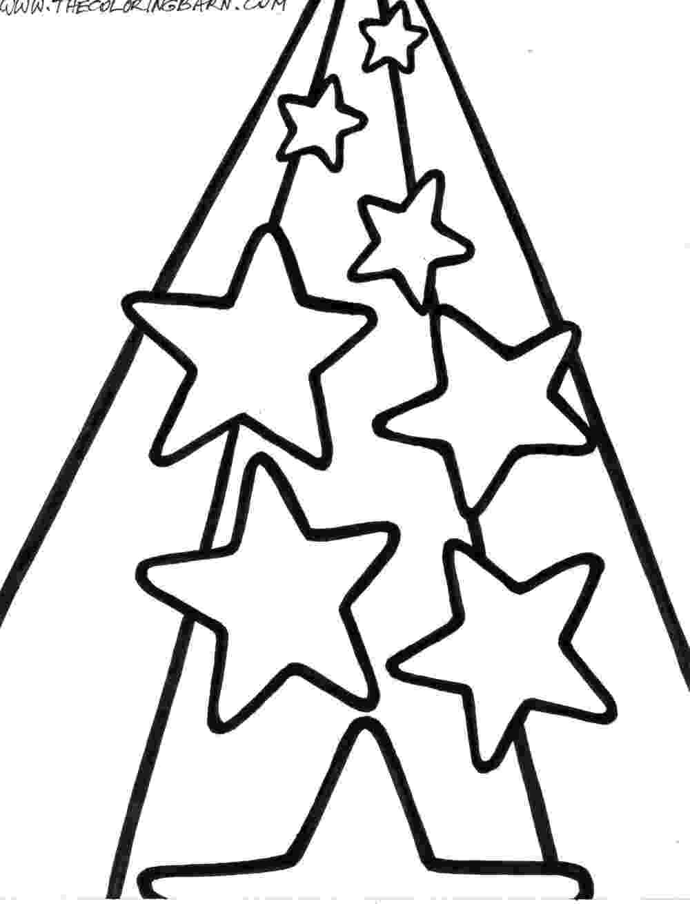 star coloring pages for preschoolers this link has free printable coloring pages and preschool pages coloring star preschoolers for