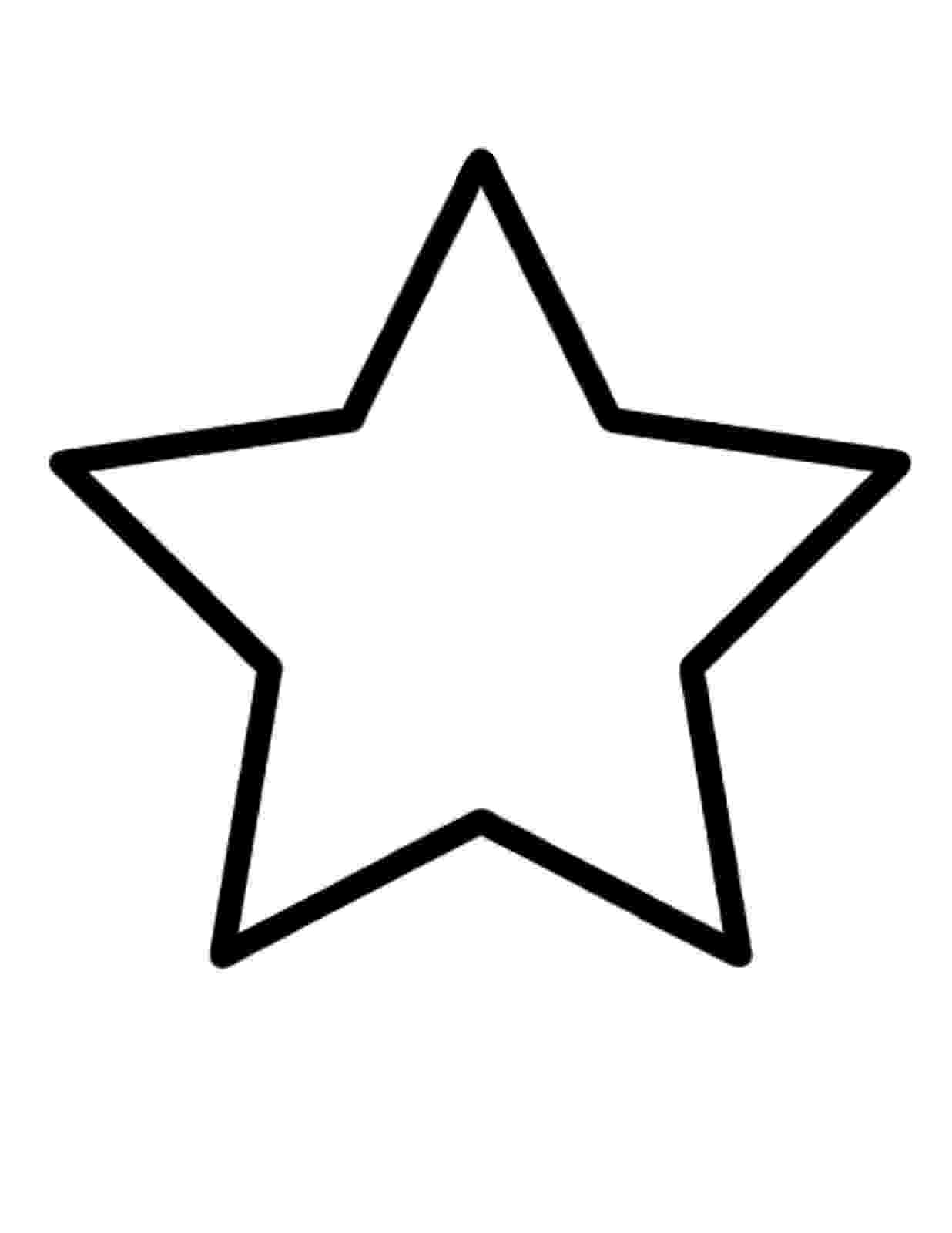star coloring sheet free printable star coloring pages for kids coloring sheet star