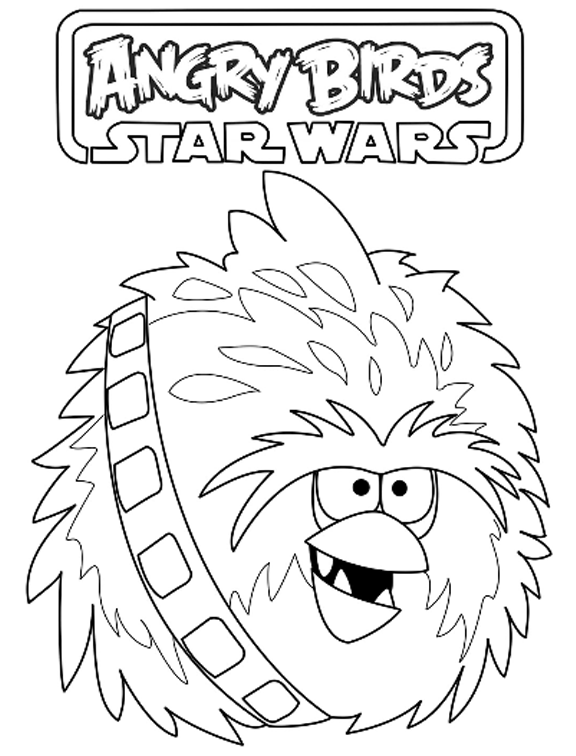 star wars angry birds coloring pages angry birds coloring pages squid army coloring pages birds wars angry star