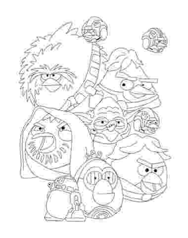 star wars angry birds coloring pages angry birds star wars coloring pages fantasy coloring pages birds angry coloring star wars pages