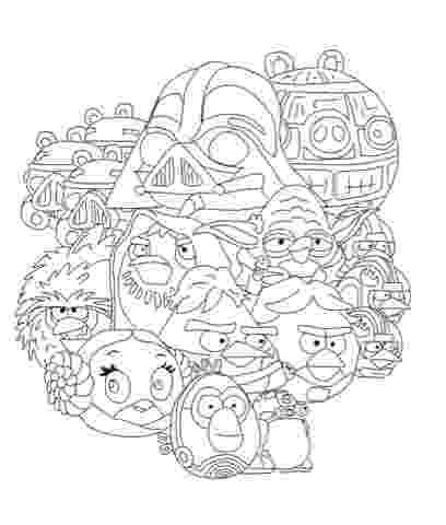 star wars angry birds coloring pages angry birds star wars coloring pages fantasy coloring pages pages coloring wars angry star birds