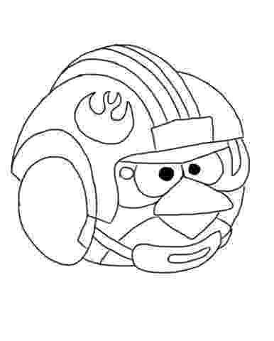 star wars angry birds coloring pages angry birds star wars coloring pages getcoloringpagescom star birds coloring wars angry pages