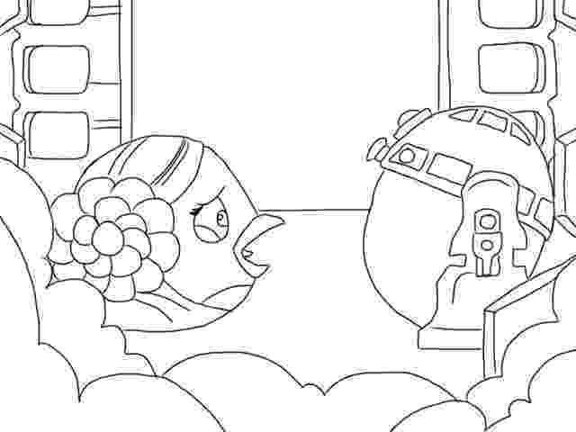 star wars angry birds coloring pages angry birds star wars coloring pages printable wars pages star angry birds coloring