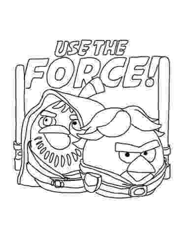 star wars angry birds coloring pages free printable coloring pages cool coloring pages angry coloring birds star pages wars angry