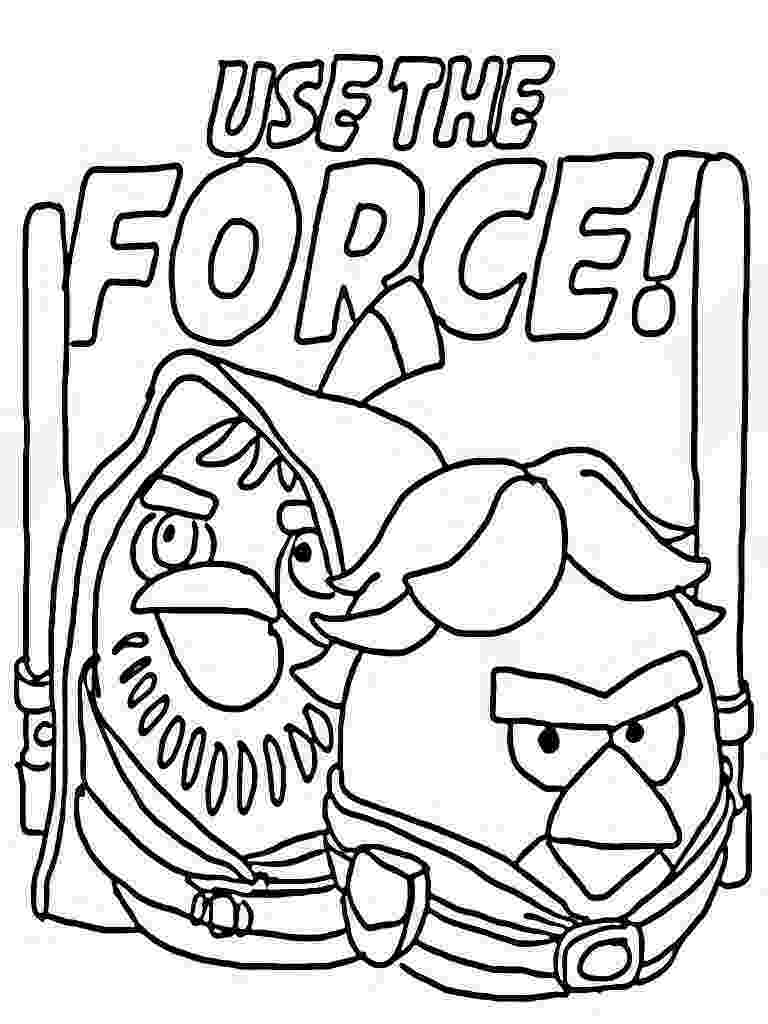 star wars angry birds coloring pages kids n funcom 7 coloring pages of angry birds star wars pages coloring wars angry birds star
