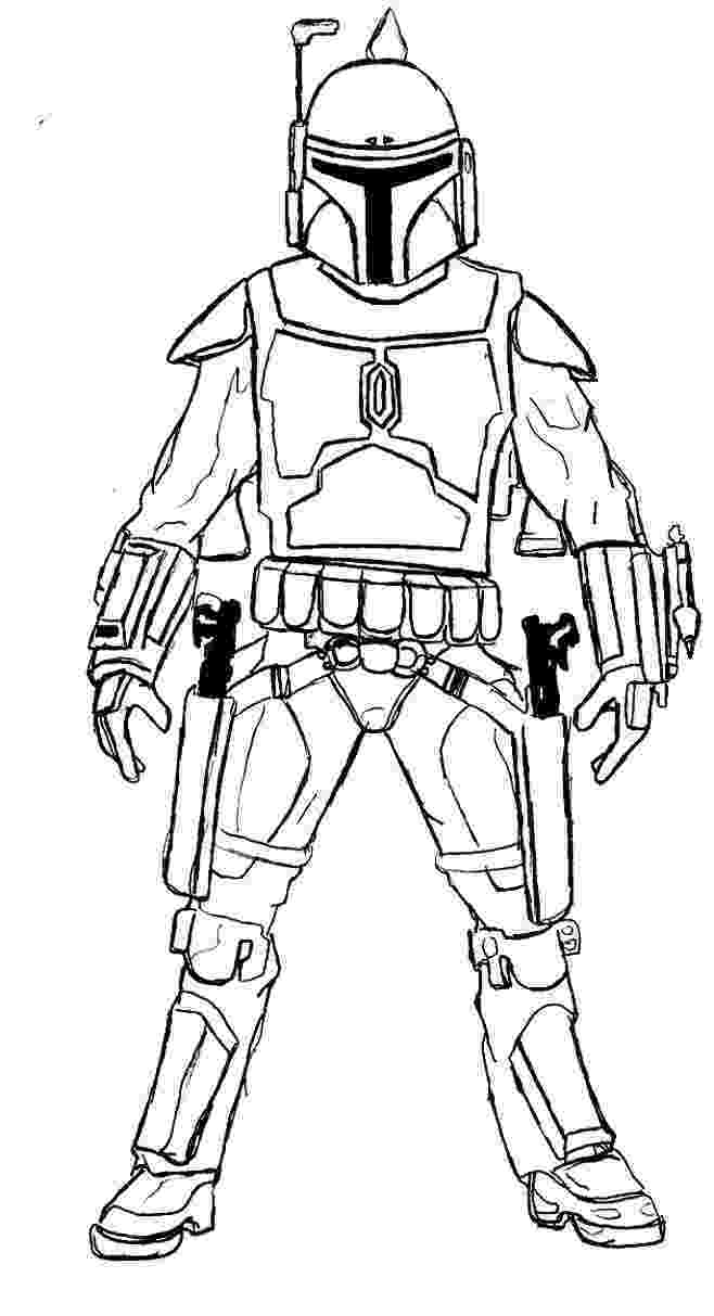 star wars free coloring pages star wars coloring pages the force awakens coloring pages free pages coloring star wars