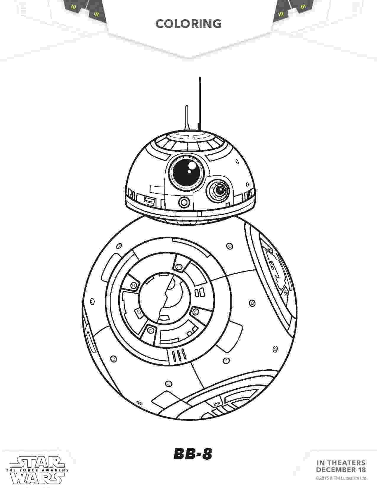 star wars free coloring pages star wars coloring pages the force awakens coloring pages pages wars star free coloring