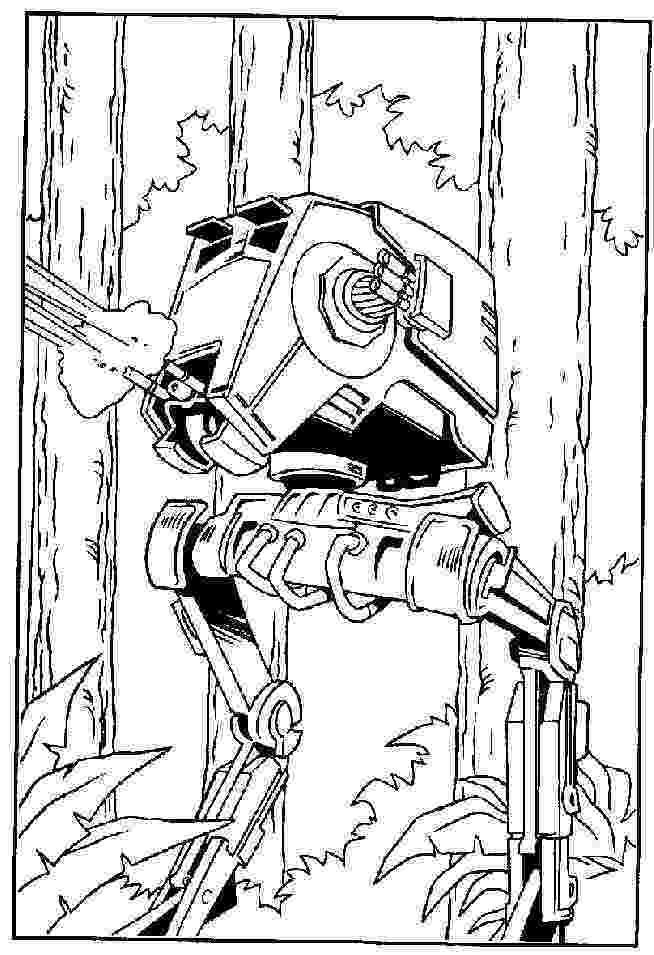 star wars free coloring pages star wars printable coloring pages coloring pictures coloring star wars pages free