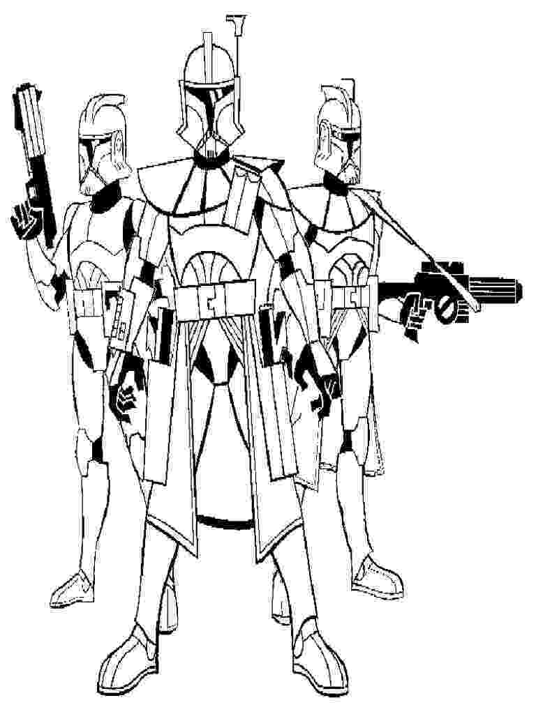 star wars the clone wars coloring pages to print alphabet coloring pages printable free download pages star coloring wars the to clone print wars