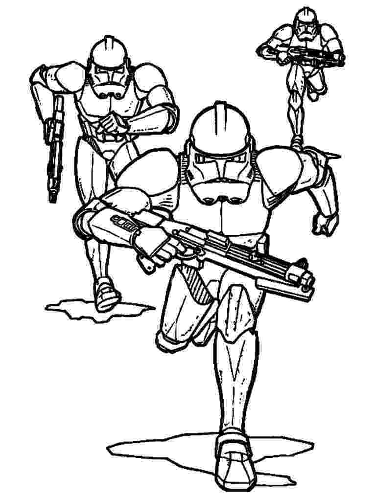 star wars the clone wars coloring pages to print free printable star wars coloring pages free printable print pages clone to wars coloring star the wars