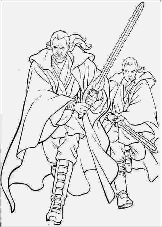 star wars the clone wars coloring pages to print printable coloring pages the wars print clone wars to coloring pages star