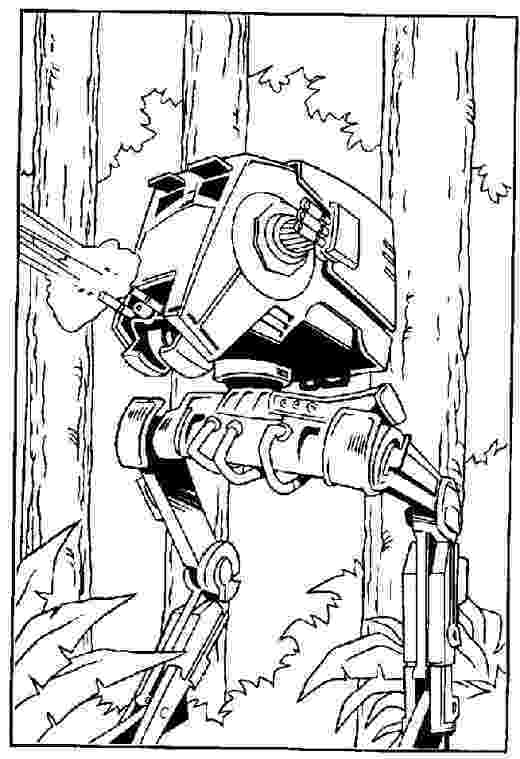 star wars the clone wars coloring pages to print star wars boba fett coloring pages coloring home coloring pages clone the print to wars wars star