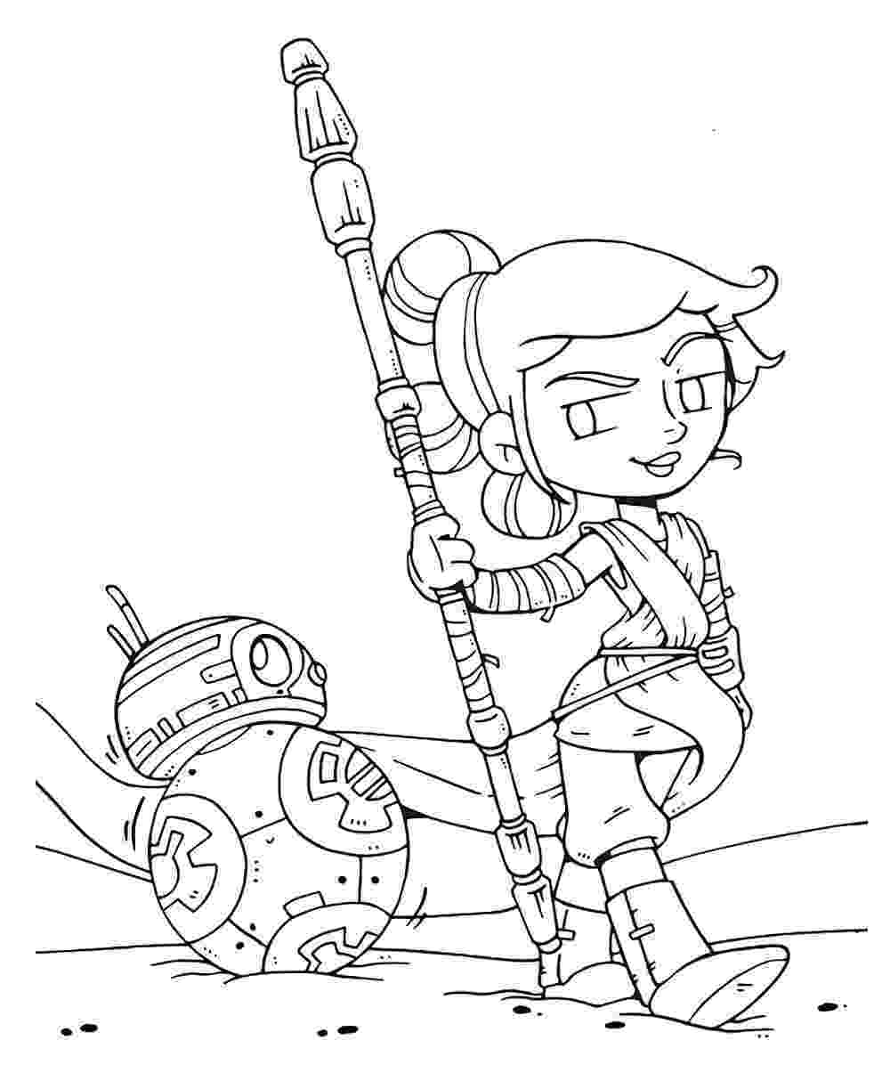star wars the clone wars coloring pages to print star wars coloring pages stormtrooper star wars colors wars star the coloring to pages print clone wars