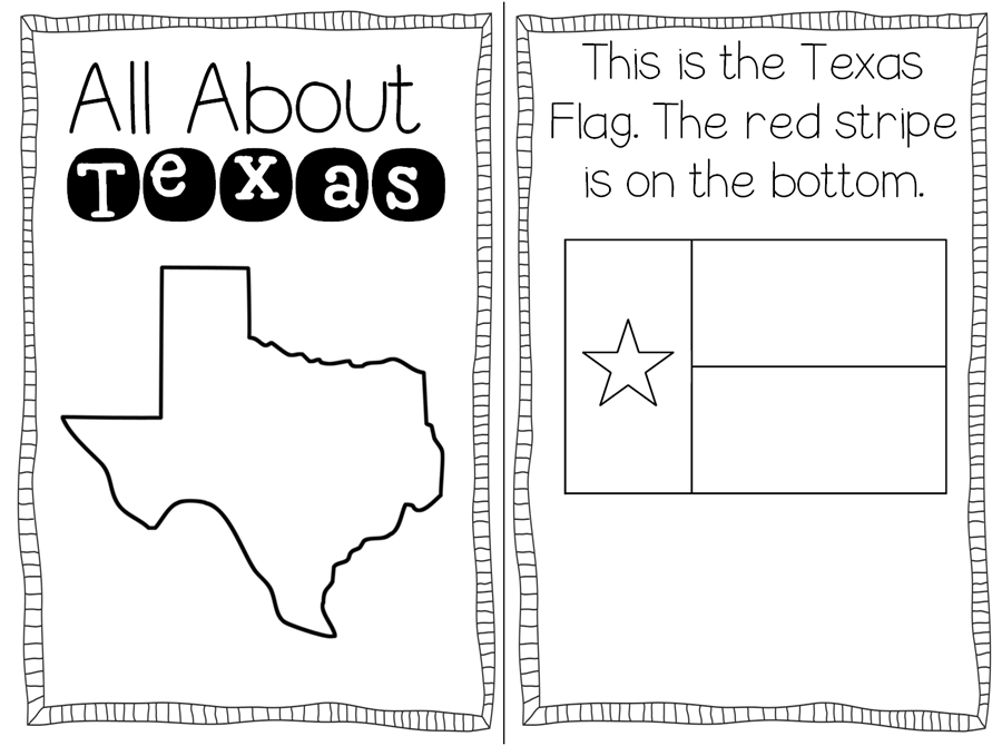 state of texas symbols coloring pages seals of texas the handbook of texas online texas state coloring symbols state pages texas of