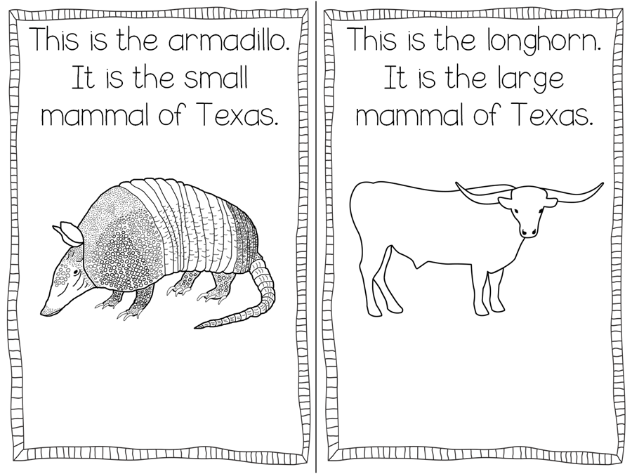 state of texas symbols coloring pages texas symbols texashomeschool of state coloring texas pages symbols