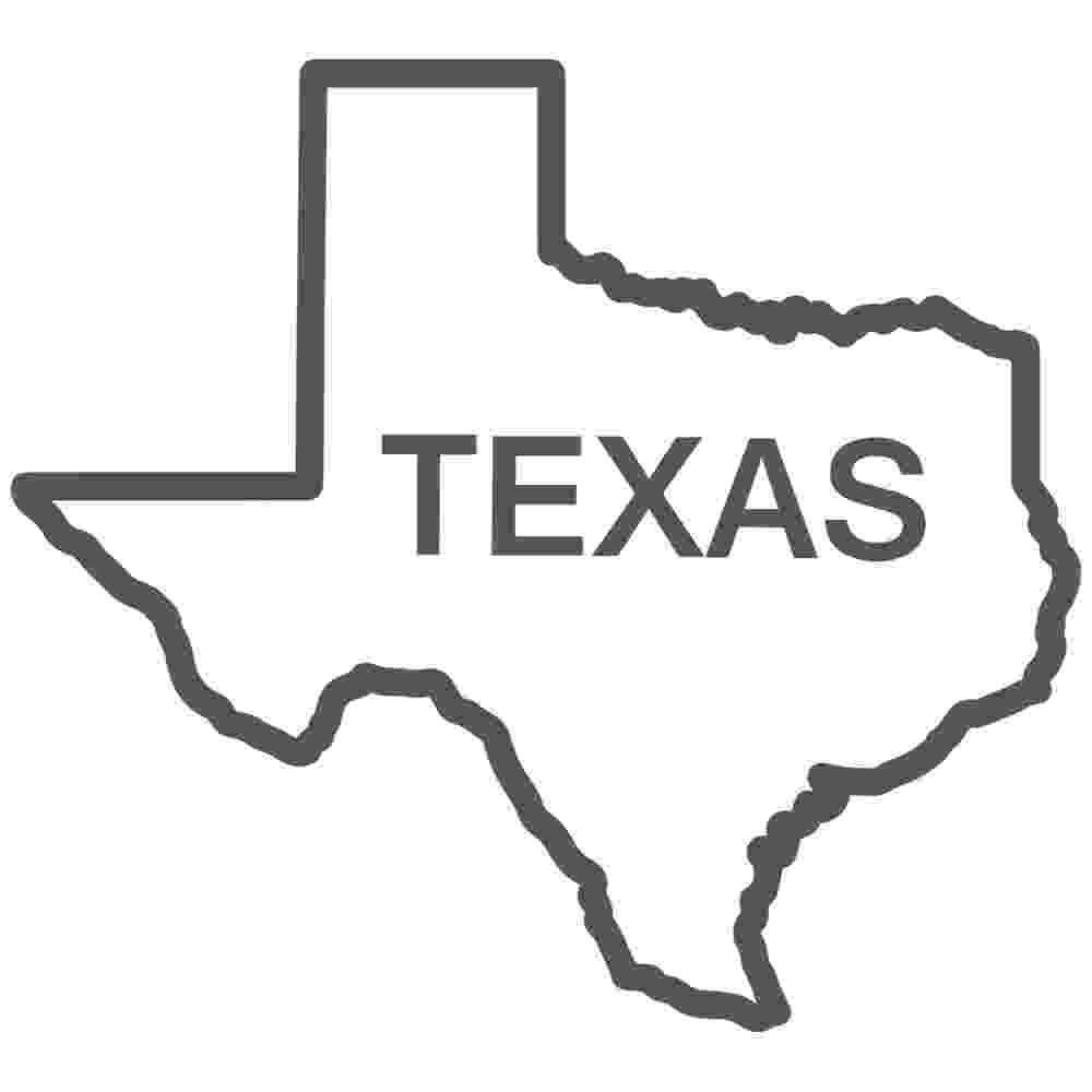 state of texas symbols coloring pages texas symbols worksheets texas state symbols coloring texas symbols state of coloring pages