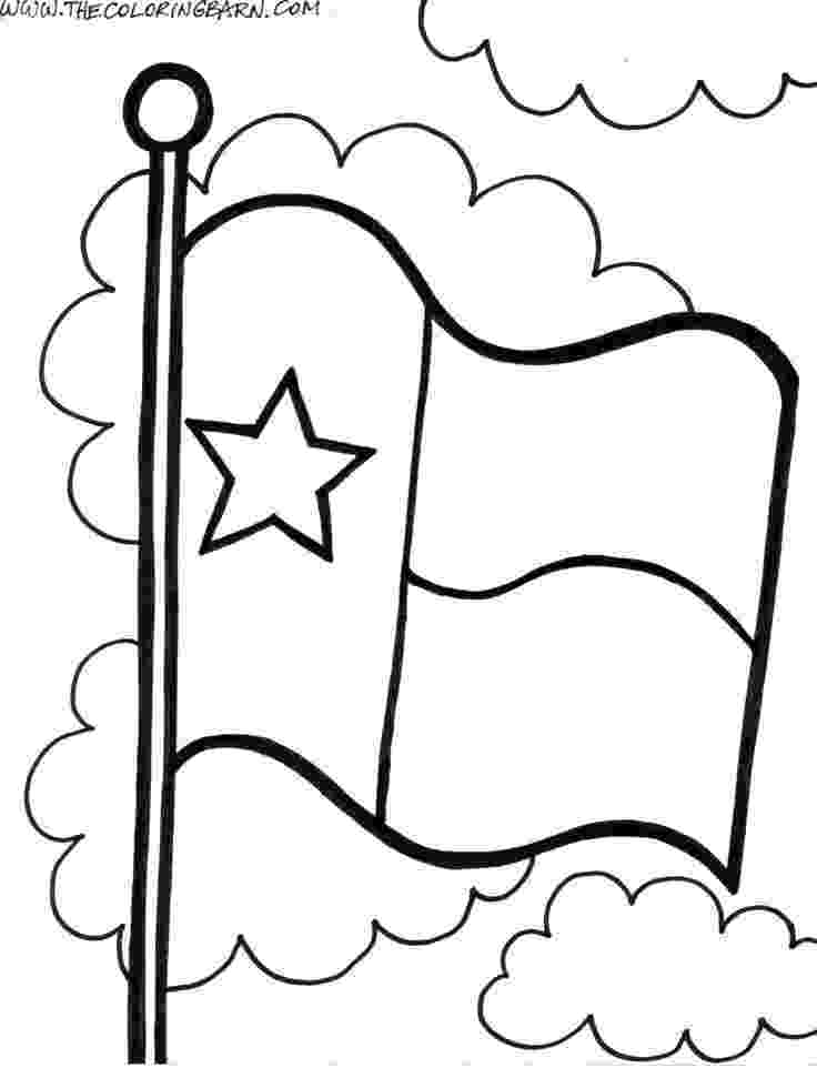 state of texas symbols coloring pages tpwd kids texas symbols longhorn texas symbols of pages coloring state