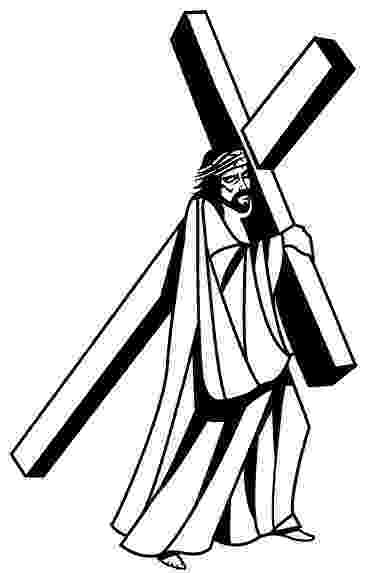stations of the cross clip art 17 best images about pâques on pinterest easter story of stations art clip cross the