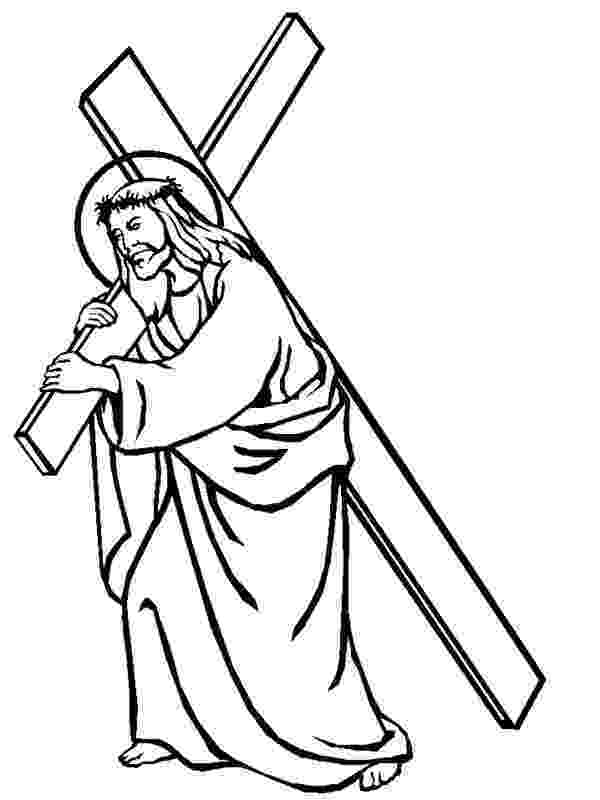 stations of the cross clip art current events st justin parish the clip of art stations cross